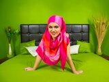Recorded naked livejasmin.com AarianaMuslim