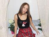 Hd livejasmin.com private AdeleCutie