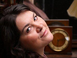 Livejasmine porn jasmine AhProvoCat
