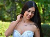 Jasmin nude recorded AlyaRougue