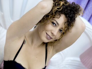 Live jasminlive naked AmiraKent