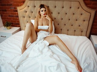 Jasminlive private nude AmyraJoyfull