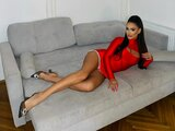 Jasmin hd livejasmin.com AnnaKarev