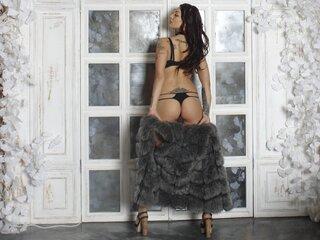 Real camshow nude AprilJoi