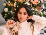Jasmine free livejasmin ArianaQT