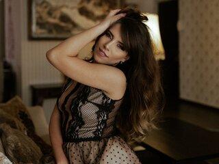 Pussy webcam jasmine ArieleFay