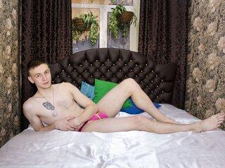 Fuck adult nude BevisSmith