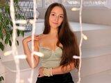Online photos jasmine BiancaCrystal