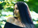 Jasmin videos sex BrandiExcite