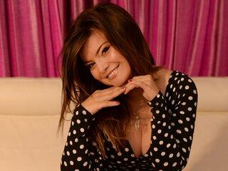 Pics porn video CarolinaRoialli