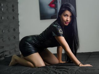 Cam sex toy CataPerez