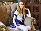 Livejasmin.com jasmin cam CheerfulPrincess