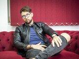 Amateur sex shows DavidHarder