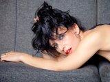 Sex jasmin nude DeepLove11