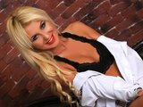 Sex pictures jasmine EmellineClark