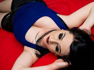 Pics sex livejasmin EstelaRusso