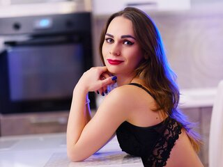 Porn videos recorded EvaRayn