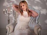 Livejasmin.com adult livejasmine EvelynBryan