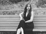 Livejasmin.com ass livejasmine Fairouz