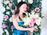 Show online toy FlowerKat