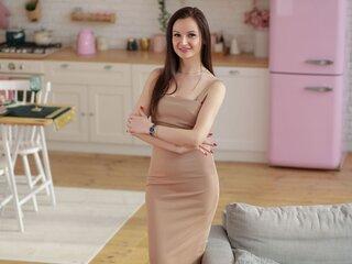 Online video private GabrielaJonson