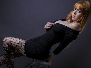Jasminlive porn jasmine HeleneSchmidt