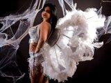 Lj jasmine naked HotIsabelleee
