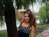 Cam naked shows IrenVIP