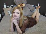 Video nude webcam KarenLuxyX