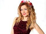 Show jasmin porn Karolina555