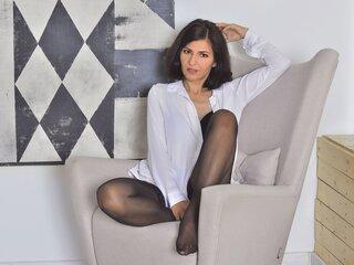 Pictures pics online KarolinaOrient