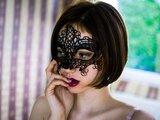 Jasmine nude photos KateTurner