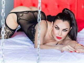 Pics sex hd Katirina