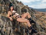 Videos nude naked KaylaMild