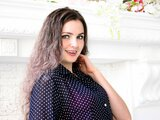 Sex livejasmin.com pics KirstenWhite