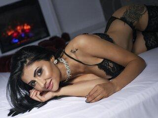 Pictures sex camshow KristaLynne