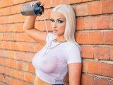 Jasminlive free pictures KylieJones