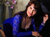 Livejasmin.com xxx photos LadyAnissia