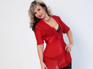 Pussy jasminlive photos LadyEmi