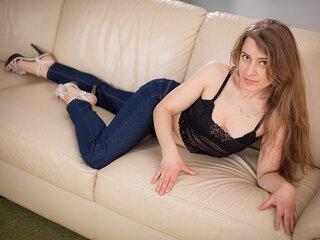 Video porn anal LaraSinger