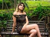 Online online pussy LaylaJackson