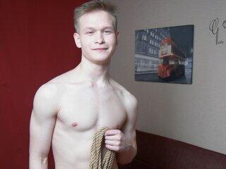 Porn online livejasmin LeoArdent