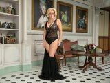 Naked jasmine cam LoraLenora
