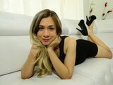 Online lj show LucianaFerro