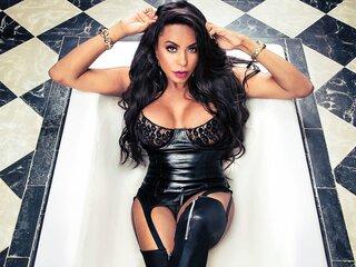 Porn recorded amateur LulyBrazil