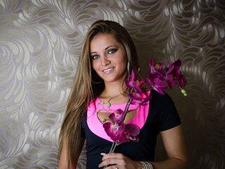 Xxx show jasmine MarinaEuphoria