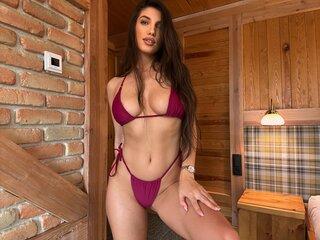 Livejasmin.com pussy nude MathildaLian