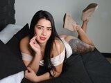 Jasmin naked livejasmine MelanyVega