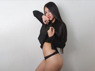 Livejasmine real naked MelissaMelo