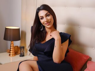 Jasmin livesex camshow MercedesLaPiedra